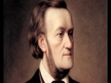 OPERA `DAS LIEBESVERBOT ODER DIE NOVIZE VON PALERMO` 1834 36 - WWV 38 - Richard Wagner
