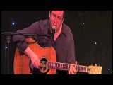 Bert Jansch - She Moved Through The Fair (Live from Bert Jansch Fresh as a Sweet Sunday Morning)