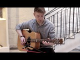 Tadhg McDonnell Leahy - She Moved Through the Fair (Arrangement Louis Stewart)