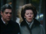 Dame Janet Baker - She Moved Through the Fair