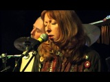 Jacqui Mcshee's Pentangle 'She Moves Through The Fair' (Live) 2007