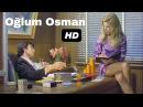 Oğlum Osman HD Film Restorasyonlu