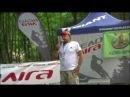 Лисячий Яр приймає змагання Вело Ліги
