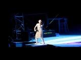Ванесса Мэй. Танец с саблями. Vanessa Mae