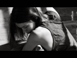 Madeleine Peyroux - I'm Gonna Sit Right Down And Write Myself A Letter