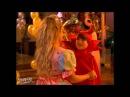 Трудный ребенок 3 (Фильм)
