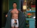F.R.I.E.N.D.S - Hilarious Bloopers 2
