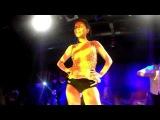 Inna - Amazing @ Live Macumba - Gen