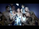 The Client List ~ Jennifer Love Hewitt ~ Promo Music Video