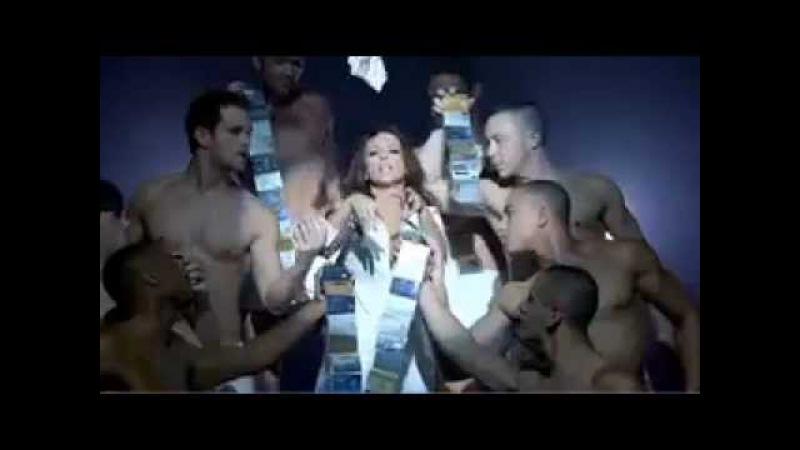 The Client List ~ Jennifer Love Hewitt ~ Promo Music Video