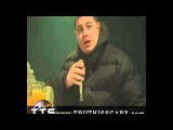 Vinnie Paz talks Chemtrails, HAARP, NWO, 2012, Obama, Bohemian Grove w/ TRUTHISSCARY.com