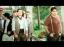 Arsen Safaryan Ur El Gnas Du Armenian Pop HF Exclusive Premiere HD