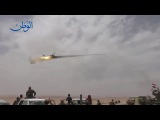 Кажется, мы забыли, что такое карусель... Ударные вертолеты ВКС РФ в Сирии
