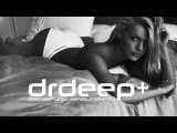 Deepjack Feat. Kinspin – Make Me Cry