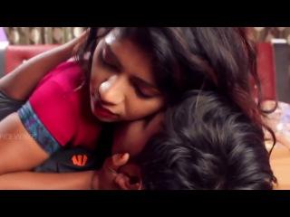 Nightfall ॥ नाईटफाल || New Hindi Hot Indian Short Movie 2017 | Hot Videos