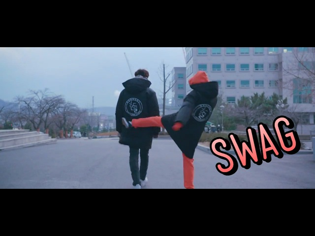 Weightlifting Fairy Kim Bok Joo MV || Swag 😃