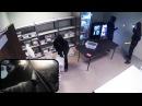 Неудавшееся ограбление / Police Body Cam Marijuana Dispensary Burglary Las Vegas Metropolitan Police