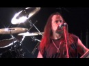 Deicide live at Hellfest 2016