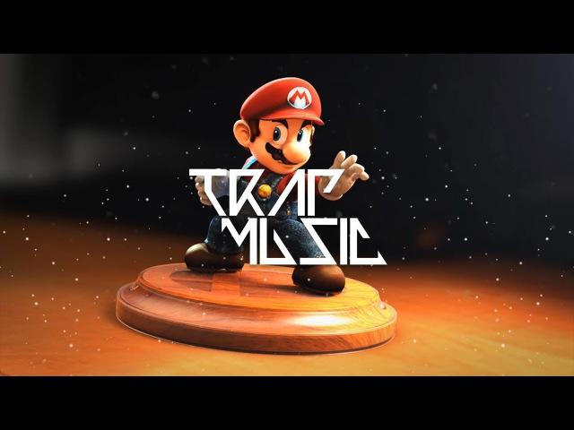 Super Mario World Theme Song (GFM Trap Remix)