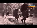 Блокадный Ленинград материал информ агенства РиаНовости