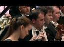 Denis Matsuev Tchaikovsky Concerto No. 1