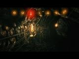 Outlast 2 ➤ Прохождение 9 ➤ Шахта.
