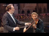 David Garrett - Capriccio no. 24 by Niccol