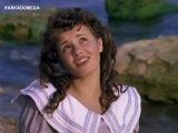 Д'Артаньян и три мушкетера - Песня Кэтти 1080p