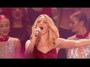 Your disco needs you - Kylie Minogue Royal Albert Hall