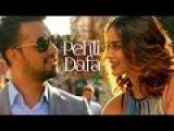 Atif Aslam Pehli Dafa Song (Video)  Ileana DCruz  Latest Hindi Song 2017  T-Series
