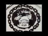 Driller Killer - L.I.F.E. ep