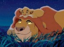 The Lion King 3D Trailer Official [HD]