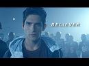 Teen Wolf Believer 6x11