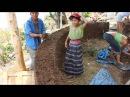 Construccion Ecologico - Cob - Una Forma Sustentable de Construir con Pedro Pizarro