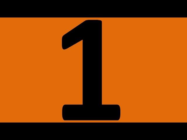 АНГЛИЙСКИЙ ЯЗЫК ДО АВТОМАТИЗМА - УРОК 1 ГРАММАТИКА АНГЛИЙСКОГО ЯЗЫКА УРОКИ АНГЛИЙСКОГО ЯЗЫКА » Freewka.com - Смотреть онлайн в хорощем качестве