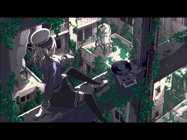 KanzentaiCell 「Ama no Jaku」