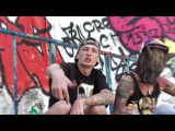 Vice$ People 4ΛАЕФ - ДЛЯ НАСИЛЬНИКОВ Prod.-By-Dp-Beats