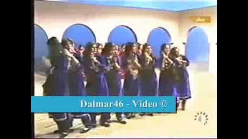 Arabian Gulf Song- Khaleeji Song
