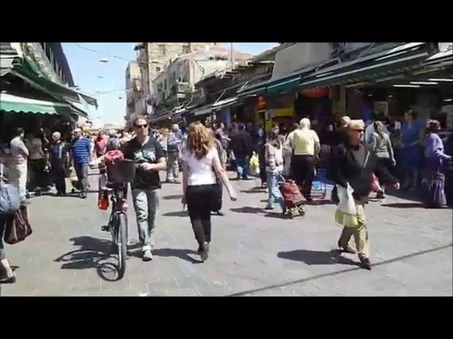 Yom Hazicaron Siren in Israel יום הזיכרון צפירה by Maayan Sharon