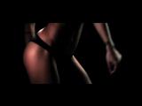 D.T.S. Feat. Mr.Vla - Bum Bum (Geo Da Silva  Jack Mazzoni Edit) Official Music Video