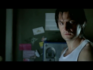 Ответный удар (Strike Back) Трейлер | NewSeasonOnline.ru