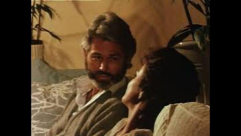 Возвращение в Эдем 1. 2 серия.(1983)