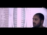 Vasif Azimov - Sen Guneshsen 2017 (Barama serialı Soundtrack)