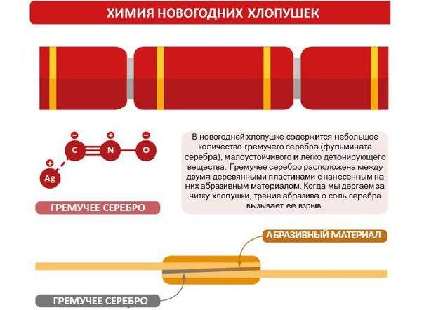 Фото №456243233 со страницы Владимира Граджило