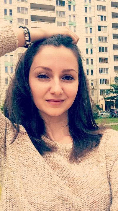 Нина Веревкина