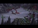 Dinofroz.(15.seriya_Dvoynoy.obman).2012.WEB-DL.1080p.ExKinoRay