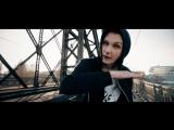 Русский рэп Словетский Константа - Прошлогодний снег