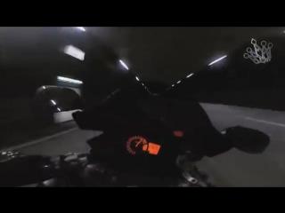 Возвращение призрачного гонщика