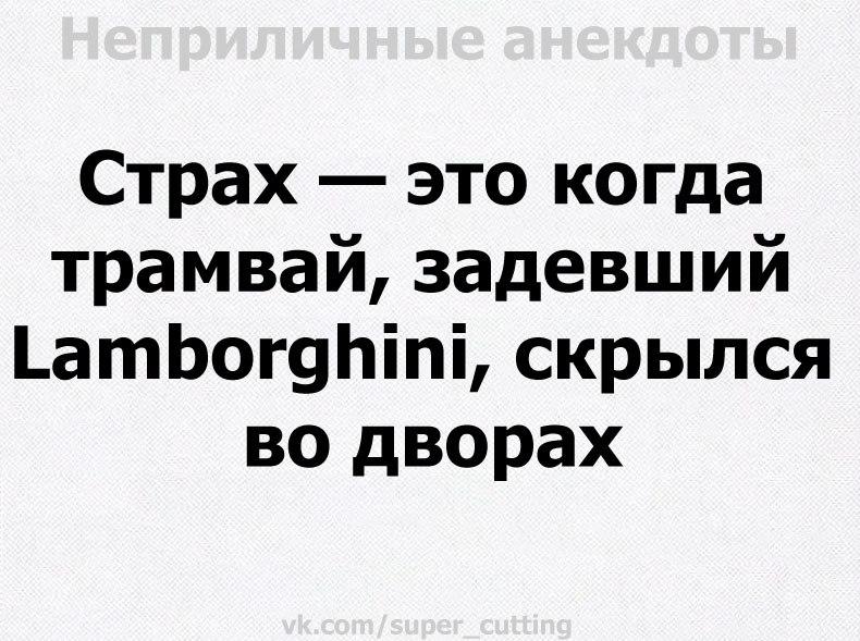 https://pp.vk.me/c836337/v836337129/853d/PoyP08_5rMU.jpg