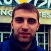 Ruslan Nekrutenko